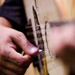 «چله نشین» به بازار موسیقی رسید