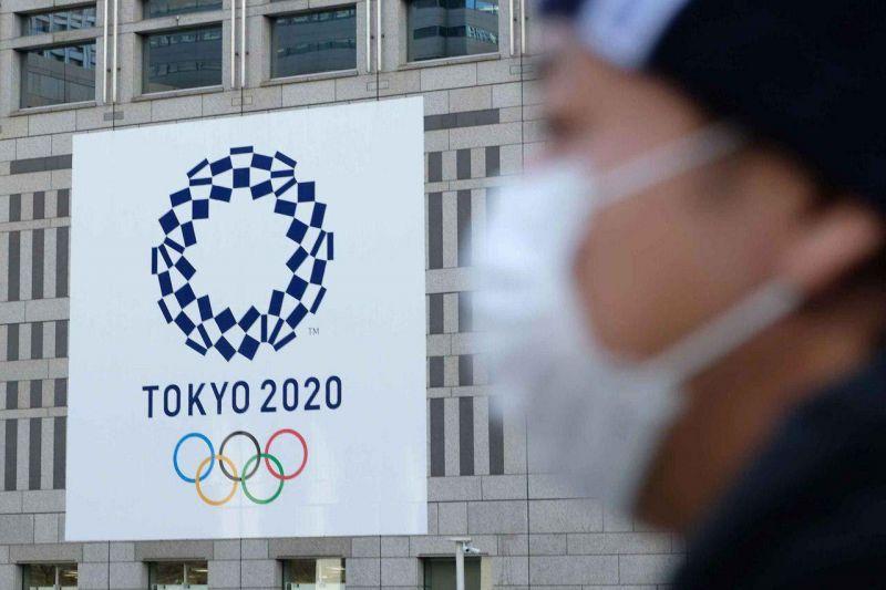 هشدار پزشکان به خطرات برگزاری المپیک توکیو