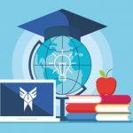 مدرسه تخصصی رسانه در دانشگاه آزاد اسلامی واحد تهران غرب آغاز به کار کرد